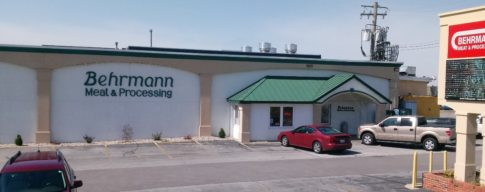 Behrmann-Meat-and-Processing-Store-Front