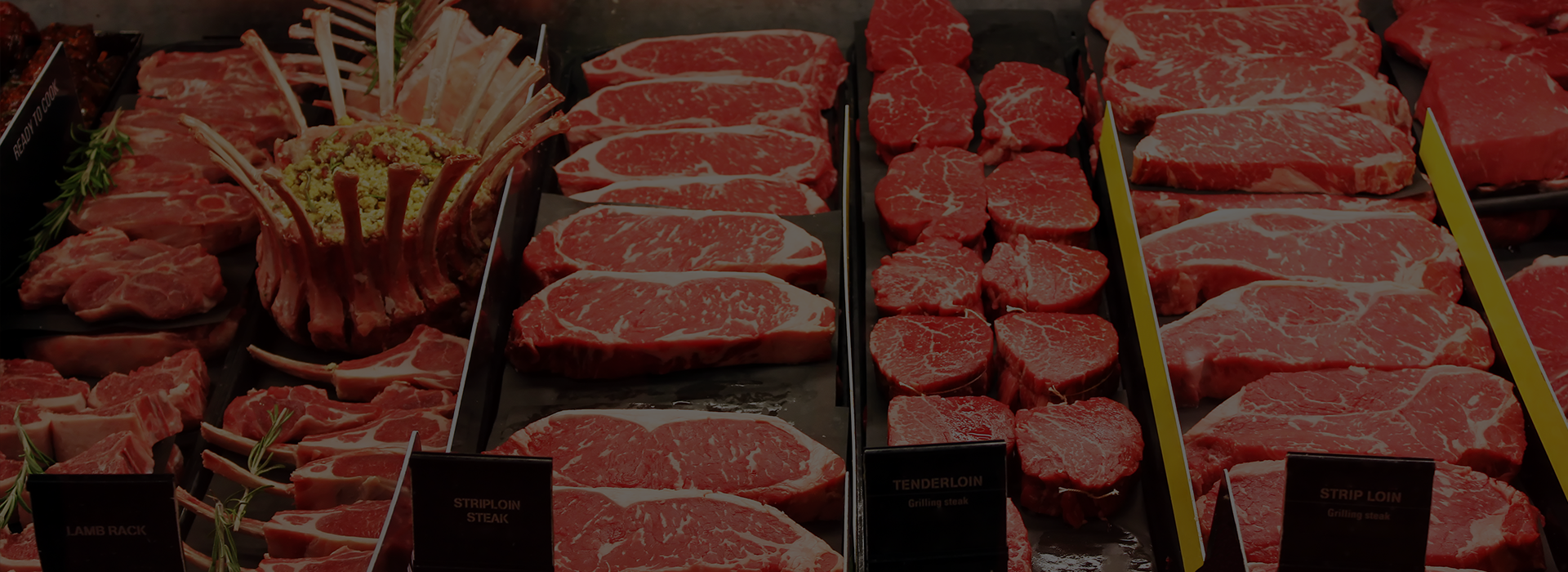 Behrmanns-Meat-and-Processing-Wholesale-and-Retail